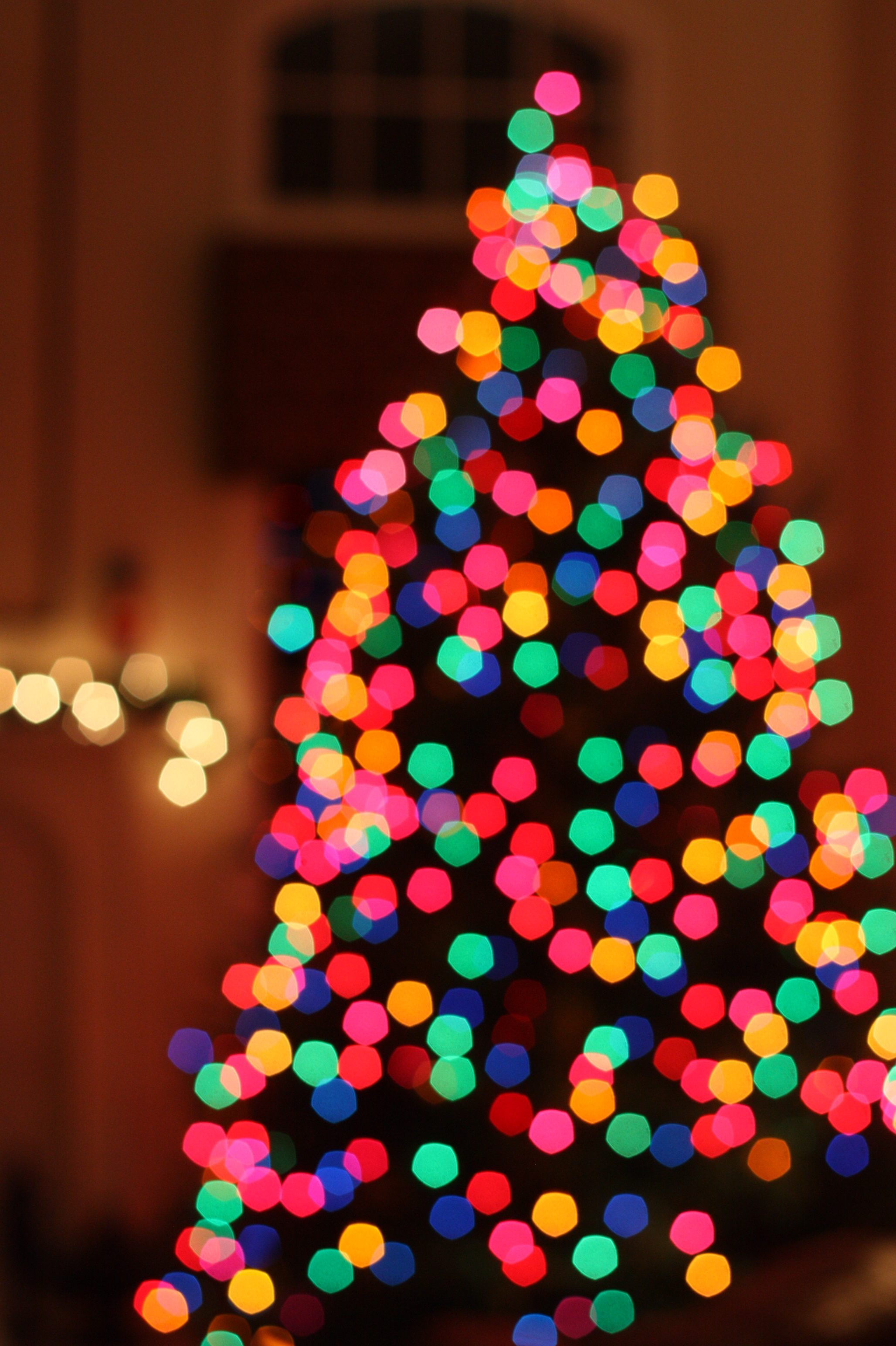 i am so looking forward to - Merry Christmas To All And To All A Good Night