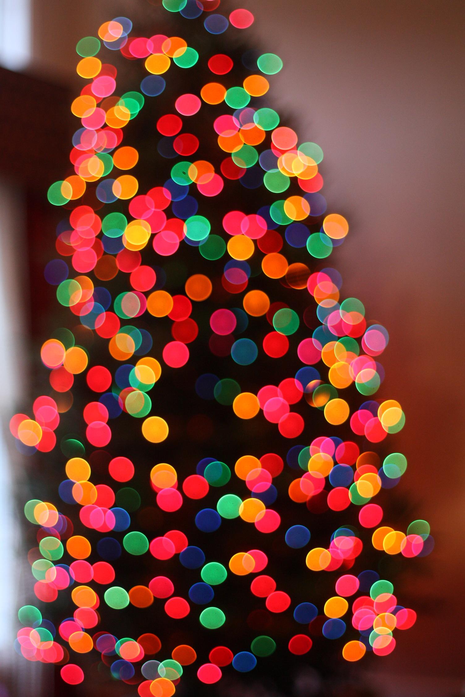 Merry Little Christmas 2011.Merry Christmas 2011 Eforunner