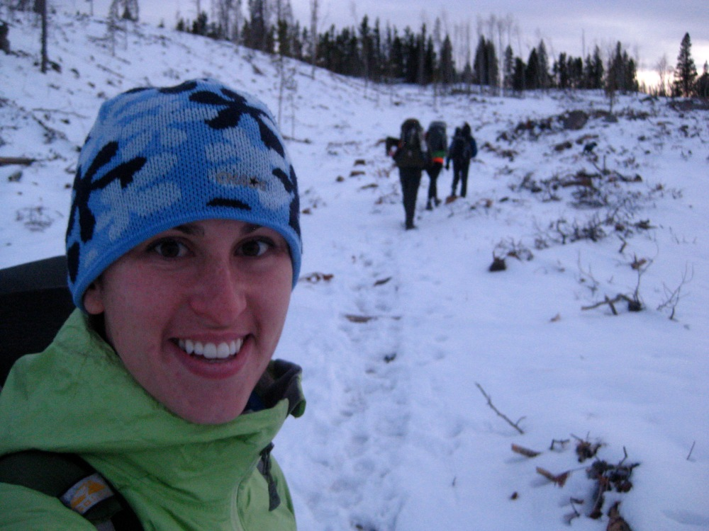 Efo_snowy backpacking trip 3