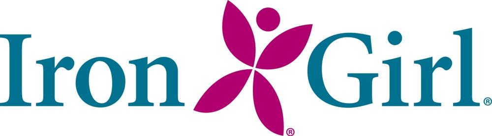 IronGirl-Logo-R