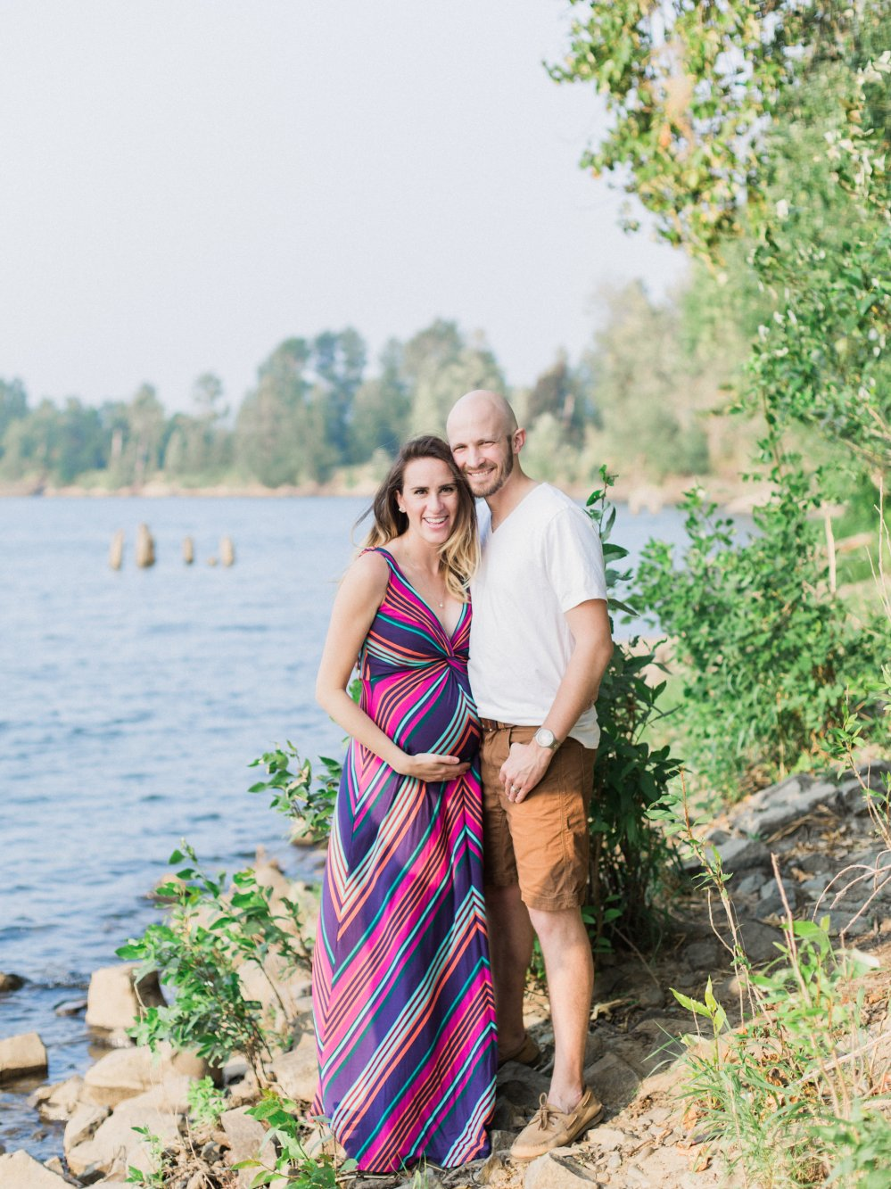 erin-summer-maternity-27